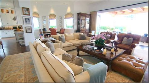yolanda foster s home i pretty much everything about