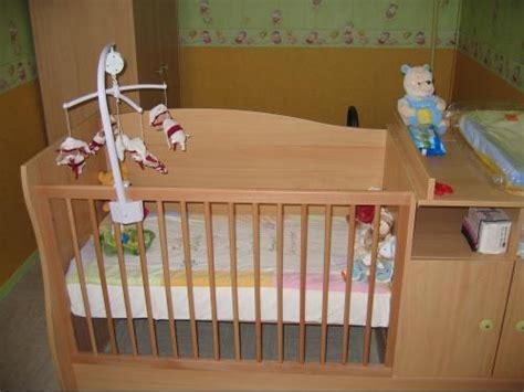 chambre enfant confo qui a achet 233 une chambre b 233 b 233 chez confo chambre de