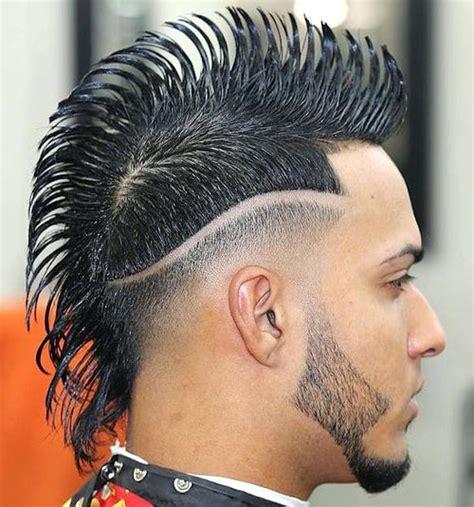 new hairstyle design download unique mens hairstyles for thin hair over mens hairstyles