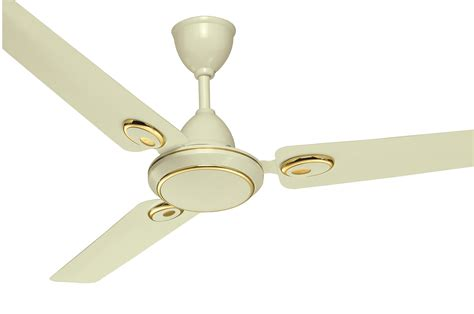 Non Electric Ceiling Fan Lighting And Ceiling Fans