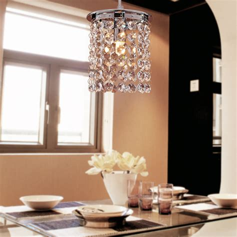 Modern Dining Chandeliers by Modern Chandelier Ceiling Light Adjustable Pendant