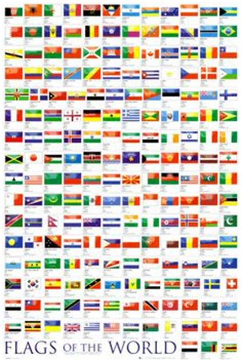 flags of the world educational game flags of the world bingo educational bingo games