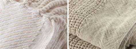 linen sheets vs cotton cotton vs linen what s the difference brahms mount blog