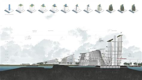 section water aa school of architecture 2014 jin uk lee