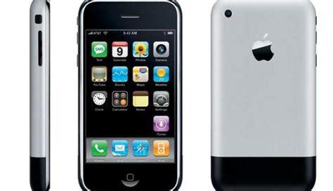 imagenes sobre telefonos inteligentes iphone 10 a 241 os del tel 233 fono inteligente que lo cambi 243
