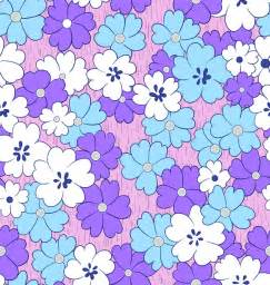 fabric painting designs patterns fabric pattern design