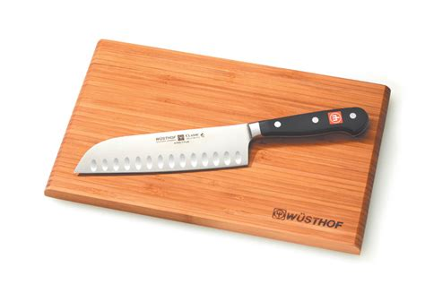 high end kitchen knives taking care of your wusthof classic high end knives