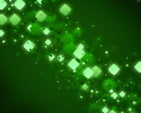 is green a cool color colorful abstract lights background psdgraphics