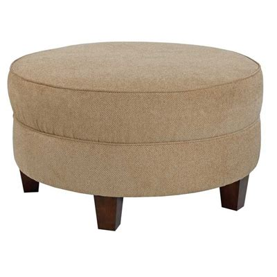 cheap accent chairs with ottomans cheap chairs and ottomans discount chairs youth