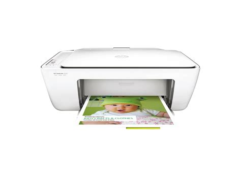 hp deskjet 2132 all in one printer hp store malaysia