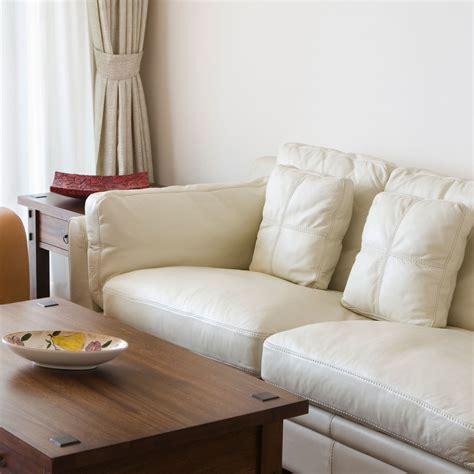 sofa beds gold coast leather sofas gold coast savae org
