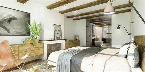 cities apartments design for loft apartment in the city ibiza interiors architect designer furniture