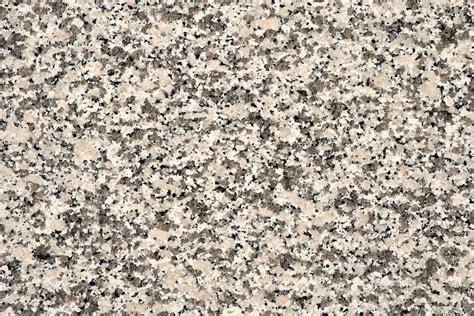 Grigio Sardo Granite Countertops by Bianco Sardo Marmi S P A