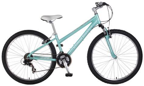 ladies motorbike teen 26 inch wheel 12 19 years old gt kids bikes gt bicycles