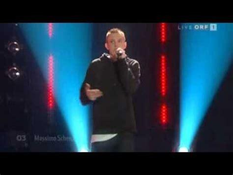Mit Freundlichen Grüßen Songtext Mfg Songtext Massimo Schena Lyrics
