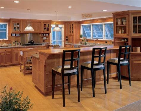 great kitchen designs willow decor great kitchen design
