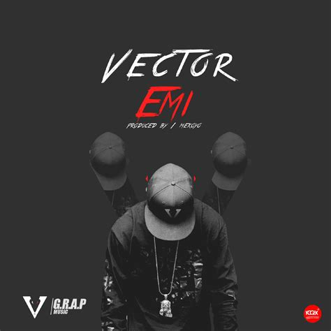 download hello adele mp3 juice vector emi prod by mekoyo ghxclusives com