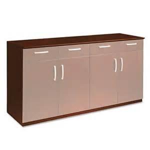 buffet cabinet design dining room furniture storage