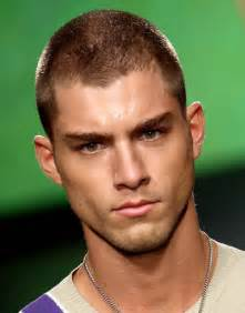extremely thick boys haircuts 20 best mens short hairstyles 2012 2013 mens