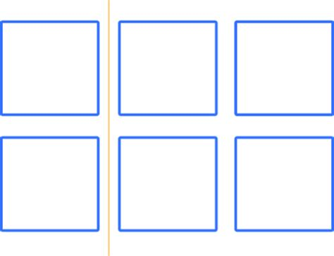 layout grid line an introduction to css grid layout part 1 mozilla hacks