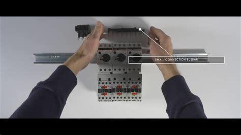 28 lovato contactor wiring diagram 188 166 216 143