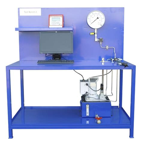 calibration bench calibration test bench 28 images range of automation