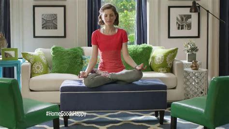 home goods storage ottoman homegoods tv commercial storage ottoman ispot tv