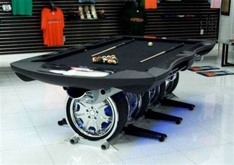 awesome pool tables awesome pool table just cool