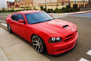 2010 dodge charger srt8 photo picture image on use