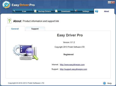drive easy pro easy driver pro with serial keys on hax