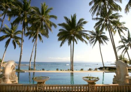hotel accommodation  bali beaches