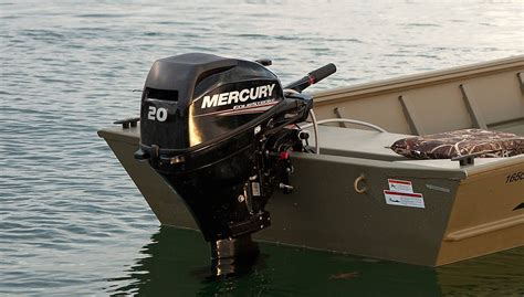 2018 roughneck 2070 jon fishing and hunting boat lowe boats - Xpress Boats Resale Value