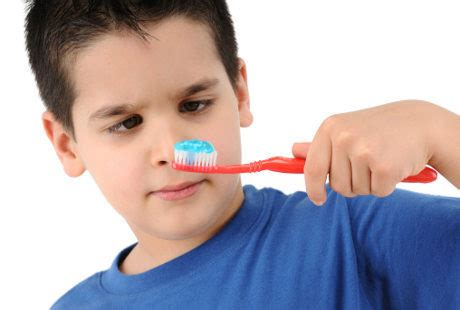 Pasta Gigi Enzim Behel hah ada kandungan plastik di pasta gigi klinik gigi dental yogyakarta