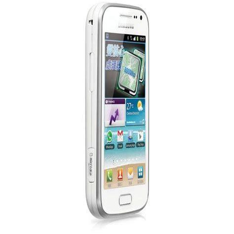 Samsung Ace 2 I8160 samsung galaxy ace 2 gt i8160 por 243 wnaj zanim kupisz