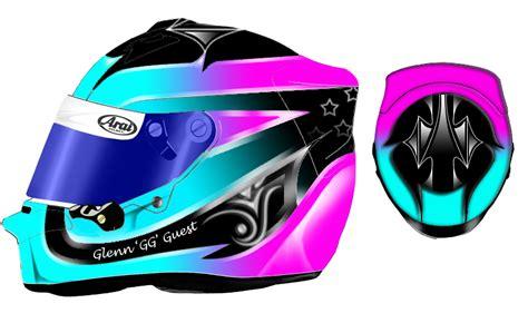 helm custom design helms custom designs pictures