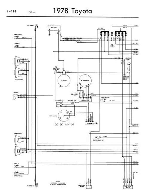 wiring diagram for nissan navara d21 audi a4 wiring
