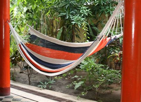 Handmade Hammock - 26 best mayan handmade hammocks images on