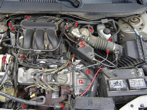 small engine maintenance and repair 2002 ford escort lane departure warning 1998 ford contour fuse location 1999 ford windstar fuse location wiring diagram elsalvadorla