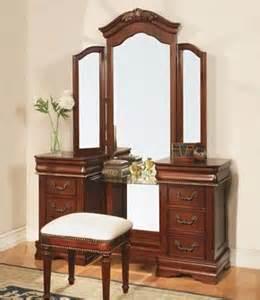 Vanity Table Shop Cherry Vanity Tables Makeup Vanity Table Vanity Table Shop