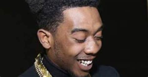 desiigner height healthy celeb celebrity height weight fitness fashion