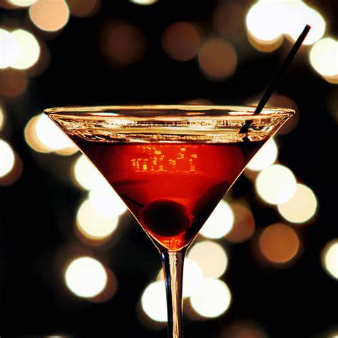 4 Best Drinks For Winter Time by 10 Winter Cocktails For Cold Nights More