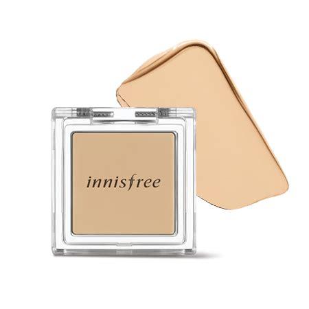 Harga Innisfree Concealer kosmetik wajah lainnya innisfree