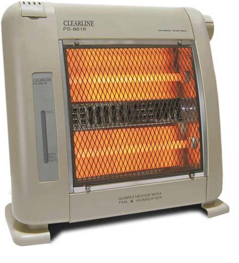 Safe Room Heaters by Child Safe Room Heaters Images