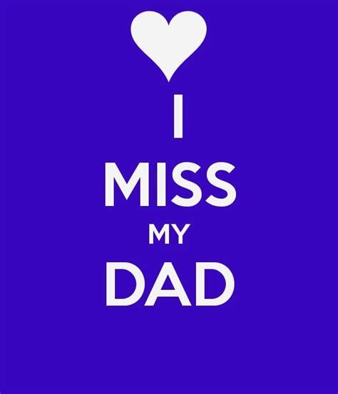 miss my miss my