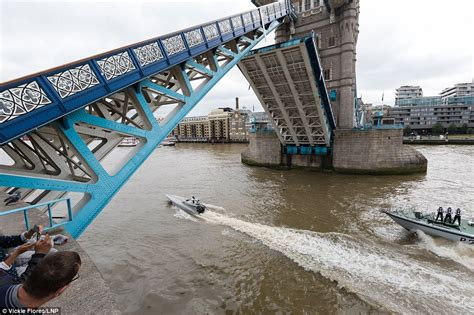 river thames quiz questions royal navy test unmanned drone on the river thames