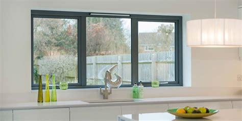 aluminium windows replacement aluminium windows