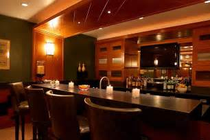 Home Bar Interior Design by The Best Area To Install A Home Bar