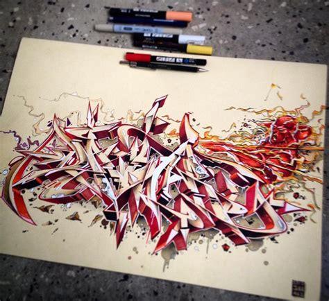 graffiti blackbook drawing sketch blackbook wildstyle