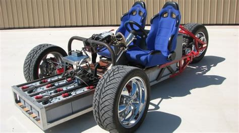 home built car plans engenheiro desenvolve kit para voc 234 montar seu carro