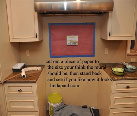 how to pick a kitchen backsplash about our marble stone and ceramic tile mural backsplashes faq